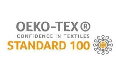 Oeko-Tex certified organic wool - Killapilla Pillows