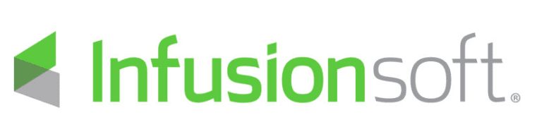 Infusionsoft - eBuilt Business