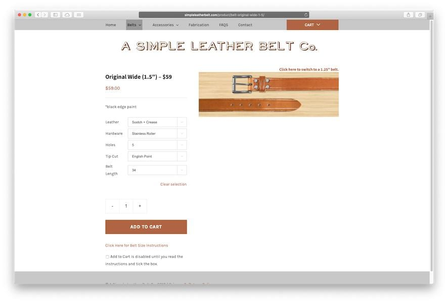 Simple-Leather-Belt-Custom-Build-page.jpg