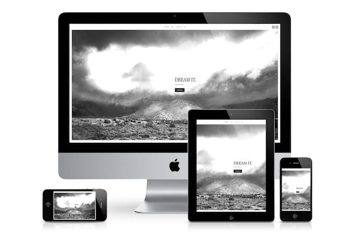 eBuilt-Website-Solutions-Full-Image-Layout1