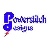 eBuilt-Website-Solutions-Powerstitch-Testimonial-1.jpg